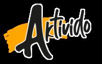 Aktivido Portal